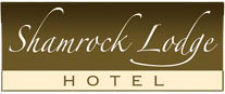 Shamrock Lodge Hotel