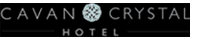 Cavan Crystal Hotel