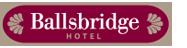 Ballsbridge hotel