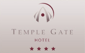 Temple Gate Hotel Ennis