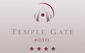 Temple Gate Hotel Ennis