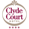 Clyde Court Hotel