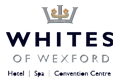Whites of Wexford
