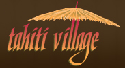 Tahiti Village Resort & Spa in Las Vegas