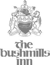 The Bushmills Inn