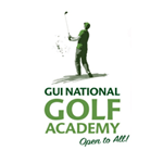 GUI Golf Academy