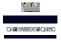 Whites of Wexford