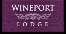 Wineport Lodge, Glasson, Athlone