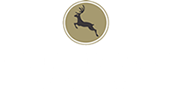 Castle Dargan Golf