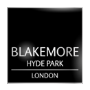 Blakemore Hyde park