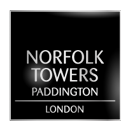 Norfolk Towers Paddington