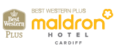 Maldron Hotels - Ireland and UK