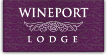 Wineport Lodge, Glasson, Athlone